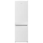 Combina frigorifica Arctic AK54270M30W, 262 L, Alb, A+