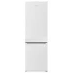 Combina frigorifica Arctic AK54270M30W, 262 L, Alb, F