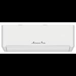 Aer Conditionat Alizee PRO AW09IT2, 9000 BTU, Inverter, Filtru Anti Mucegai, Kit de instalare, Wi-Fi, Alb, A++/A+
