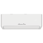 Aer Conditionat Alizee PRO AW12IT2, 12000 BTU, Filtru Anti Mucegai, Kit de instalare, Wi-fi, Alb, A++/A+