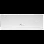 Aer conditionat Alizee AW09IT1, 9000 BTU, Kit de instalare, Wi-Fi Ready, Alb, A++