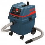 www.magazinieftin.ro-BOSCH GAS 25 L SFC Aspirator universal 1200 W 0601979103-0601979103-20