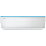 Aer conditionat Gree Bora GWH12AAB-K6DNA4A, Inverter, 12000 BTU, Kit inclus, Wi-Fi,  Alb