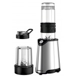 Blender Albatros Energy Mix, 600W, inox