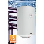 Boiler termo-electric, TITANO 80 VERT 1.5KW - 10,5KW