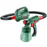 www.magazinieftin.ro-BOSCH PFS 2000 Sistem de pulverizare fina 440 W 0603207300-0603207300-20