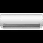Aer Conditionat Midea New Prime 2021 MA2-12NXD0-XI/MA-12N8D0-XO, 12000 BTU, Wi-Fi, Kit de instalare, Filtru Hepa, Alb, A++/A+