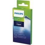Pudra de curatare a circuitului de lapte Philips Saeco CA6705/10
