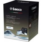 Kit de intretinere pentru espressor Philips Saeco CA6707/00