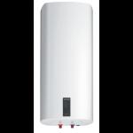 Transport Gratuit-Boiler electric Gorenje OTGS100SMC6, 98.1 L, Termometru Electric, Alb
