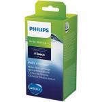 Cartus pentru filtrul de apa Philips Saeco CA6702/10