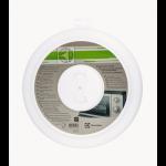 Capac de protectie pentru cuptorul cu microunde E4MWCOV1 Electrolux
