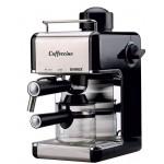 Espressor de cafea Samus CAFFECCINO BLACK