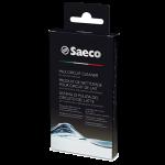 Sistem curatare circuit de lapte Philips Saeco CA6705/60