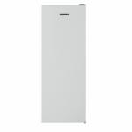 Congelator Heinner HFF-V182A+, 182l, 6sertare, usa reversibila, Alb