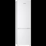 Combina frigorifica Albatros CF34A+