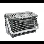 Cos universal pentru tacamuri E4DHCB01 Electrolux