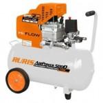 Compresor Ruris AirPower5000