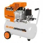 Compresor Ruris AirPower2400