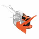 www.magazinieftin.ro-RURIS Sistem de cosit cu tambur CRT570 + reductor + aparatoare + set manicot cu blocator CRT 280 + Fulie 3 canale,curea-CRT570-20