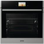 Cuptor incorporabil Gorenje BO799S50X, 15 functii, 75 litri, model Home Chef