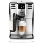 Espressor complet automat Philips EP5331/10, 5000 Series