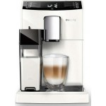 Espressor super automat Philips EP3362/00, 3100 series