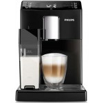 Espressor super automat Philips EP3550/00, 3100 series