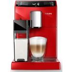 Espressor super automat Philips Saeco EP3363/10, 3100Series