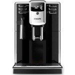 Espressor automat Philips EP5310/10, 5000 series, Negru