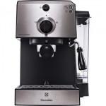 Espressor de cafea Electrolux EEA111