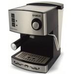 Espressor cafea Samus Espressimo