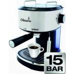 Espressor de cafea Samus Obsession 20