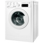 Masina de spalat rufe Indesit IWE 61051 C ECO, 6kg, A+