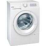 Mașină de spălat autonomă Gorenje W6402/S, 6kg, A++
