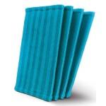 Bureti microfibra pentru aspirator Philips FC8063/01