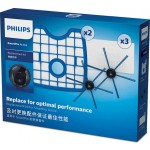 Kit de schimb pentru SmartPro Active Philips FC8068/01