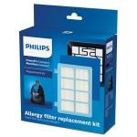 Kit de schimb pentru aspirator Power Pro Compact Philips FC8010/01