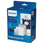 Kit de schimb Philips pentru Performer Compact FC8074/01