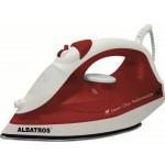 Fier de calcat Albatros VIVA