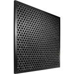 Filtru carbon activ Philips FY242030 pentru AC2887