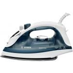 Fier de calcat Bosch TDA 2365