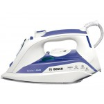Fier de calcat Bosch TDA5024010