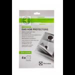 Folii protectoare pentru plite E4HPS001 Electrolux