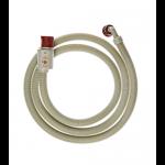 Furtun de admisie clasic 2.5 m E2WIS250A2 Electrolux