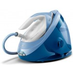 Statie de calcat cu abur Philips GC8942/20, Perfect Care Expert Plus