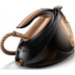 Statie de calcat Philips GC9682/80, PerfectCare Elite Plus