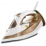 Fier de calcat Philips GC4526/17, Azur Performer plus