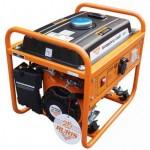 Generator Ruris R-Power GE 1000