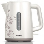 Fierbator de apa Philips, HD9300